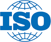 International Organization for Standardization
